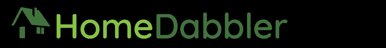 HomeDabbler.com